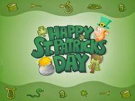 St. Patrick's Day Celebration @ Edison Street Events | South Salt Lake | Utah | United States